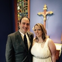 Sacrament of Matrimony photo album thumbnail 4